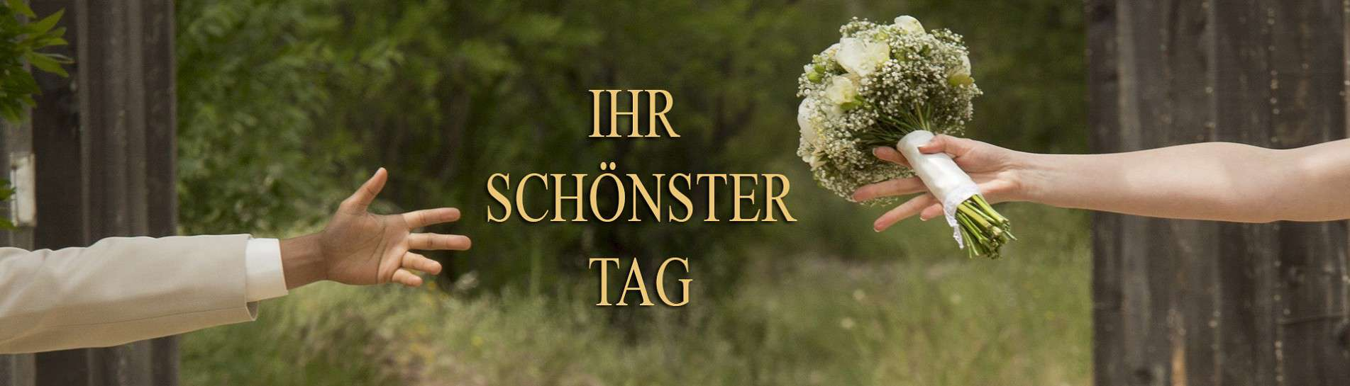 Schoenster-Tag_farbig